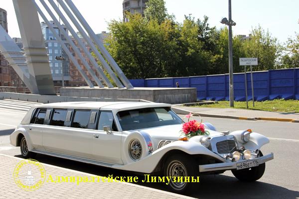 Продажа автомобилей в Нижнем Новгороде, новые и ...